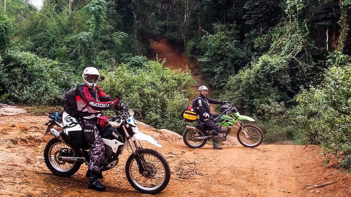 motolao-tours-laos%20%28386%29-X2.