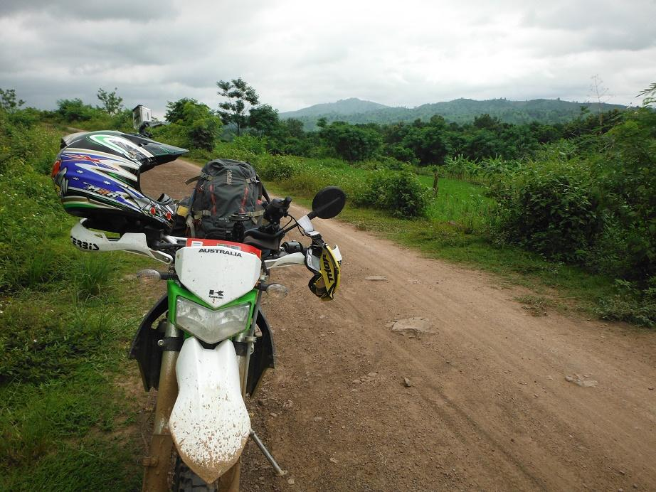 Motorcycle%20Laos%20Vietnam%20%2030.
