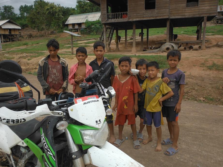 Motorcycle%20Laos%20Vietnam%20%2059.