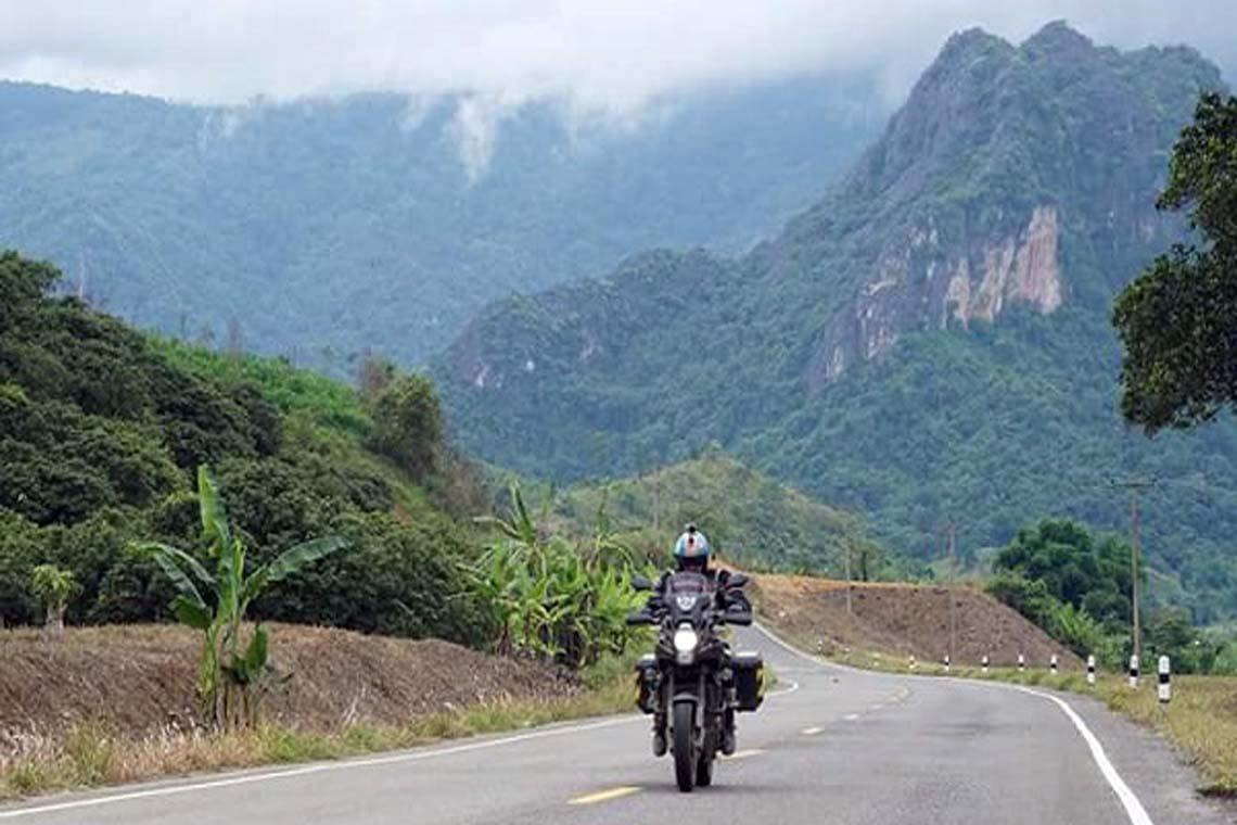 Motorcycle-Tour-Cambodia-44.