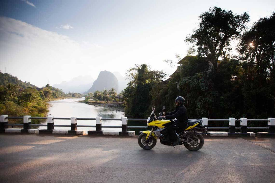 motorcycle-tours-laos-78.