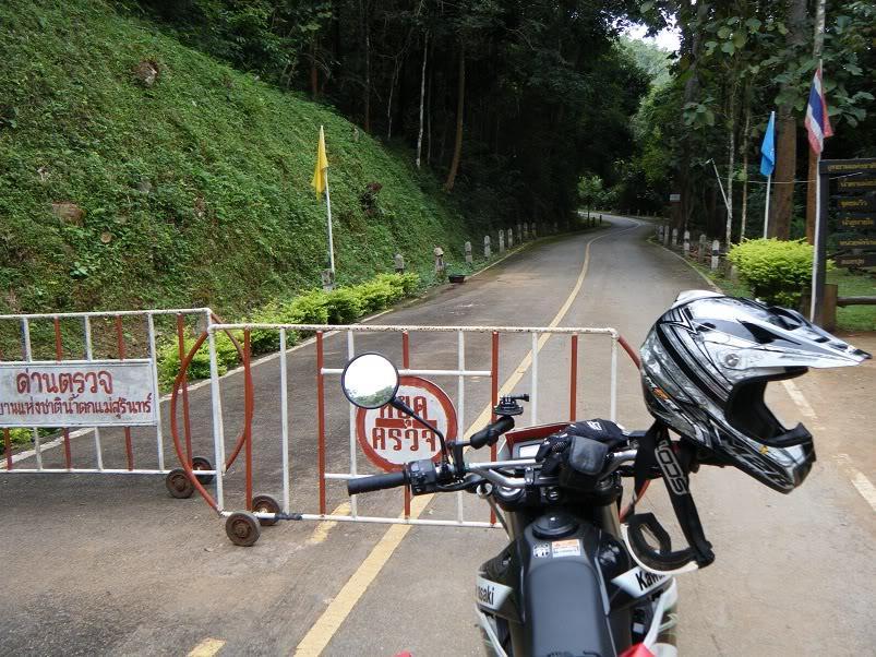 motorcyclethailandklx7.