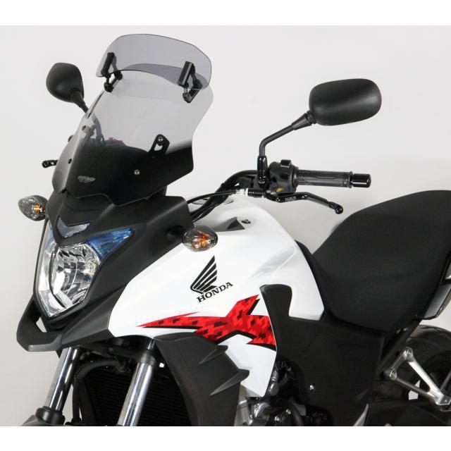 mra-01-074-vt-vario-touring-windshield-cb500x-image1.