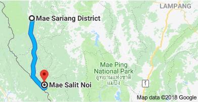 MS-to-Mae-Salit-Noi.