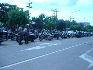 Mukdahan910010.