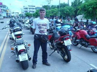 Mukdahan910016.