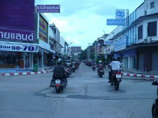 Mukdahan910022.
