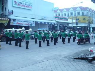 Mukdahan910049.