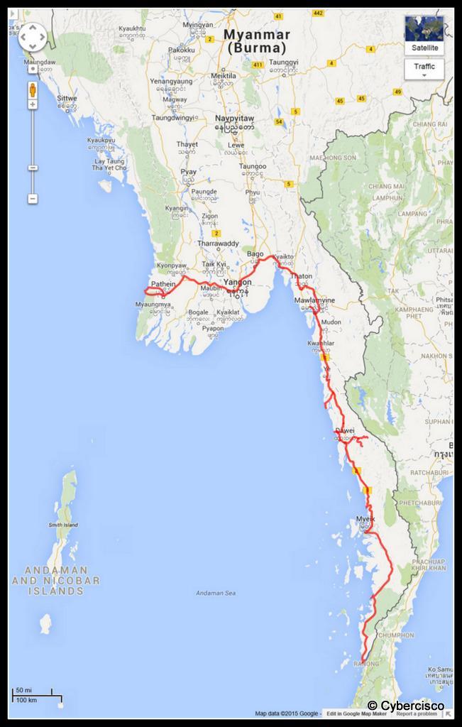 Myanmar-ride-2014-Cybercisco.