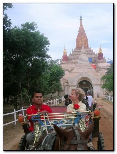 Myanmar103.