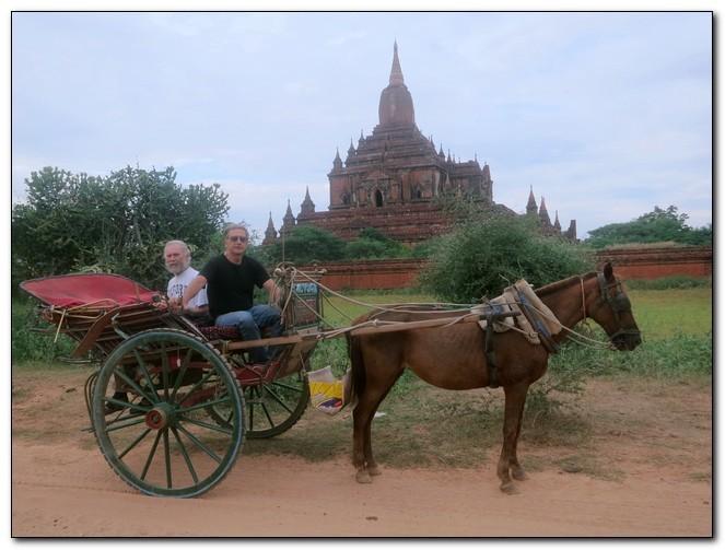 Myanmar104.