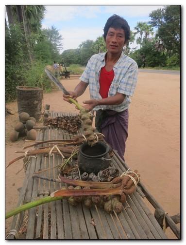 Myanmar118.