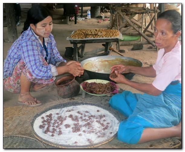 Myanmar119.