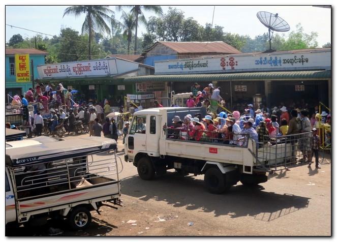 Myanmar12.