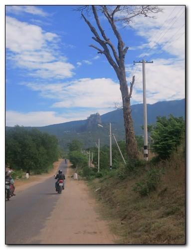 Myanmar123.