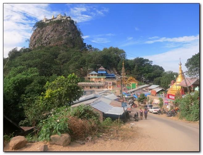 Myanmar126.