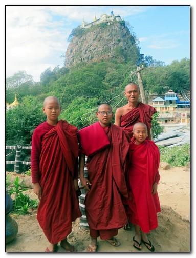 Myanmar127.