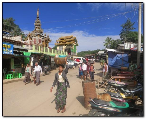 Myanmar129.
