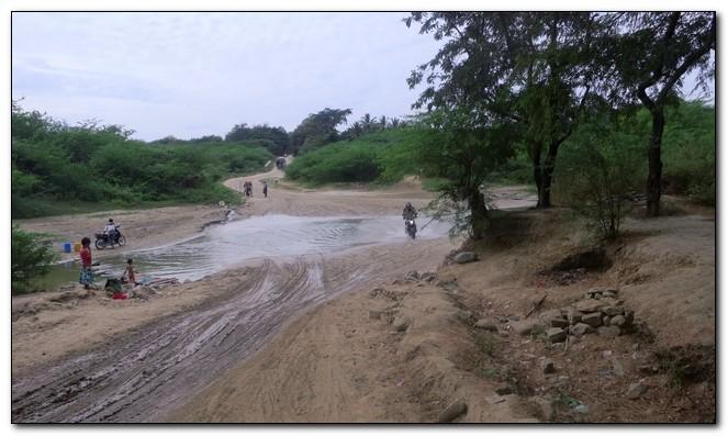 Myanmar130.