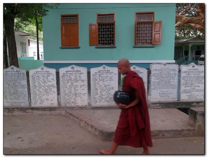 Myanmar134.