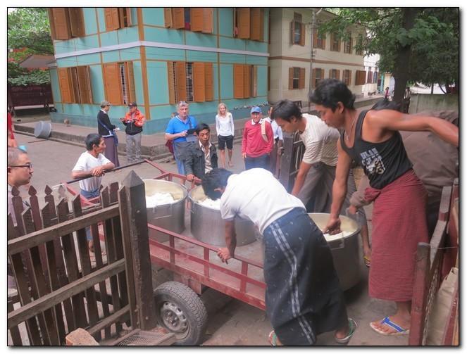 Myanmar137.