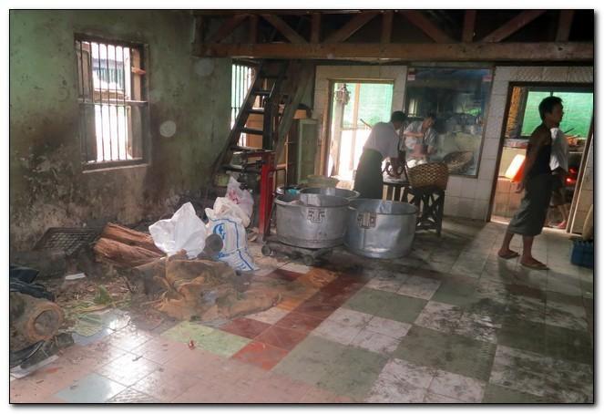 Myanmar141.
