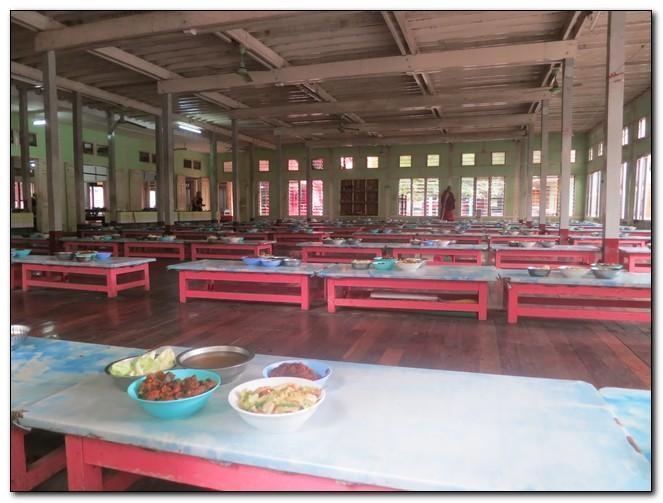 Myanmar143.