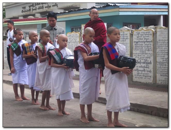 Myanmar146.