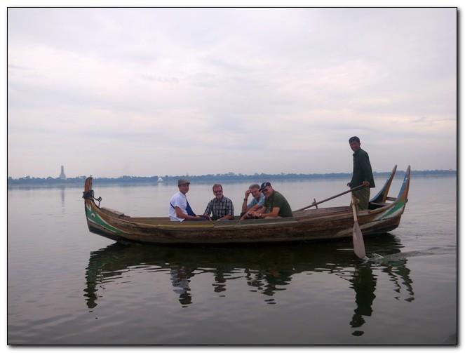 Myanmar154.