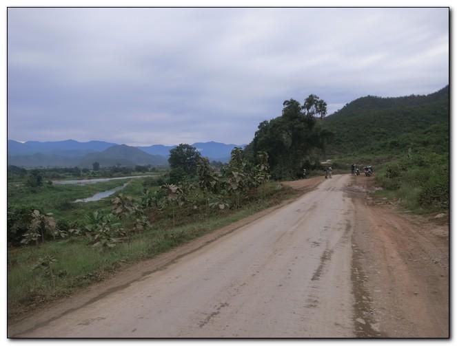 Myanmar158.