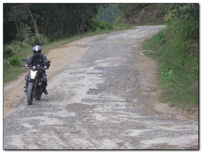 Myanmar162.