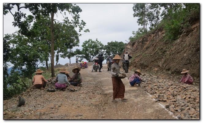 Myanmar163.
