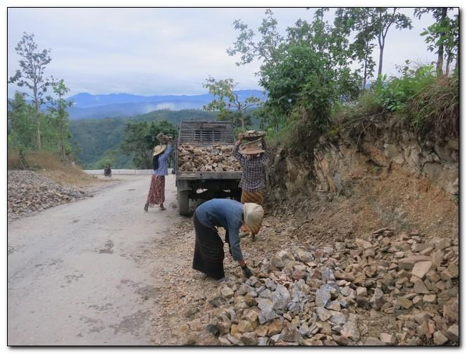 Myanmar171.