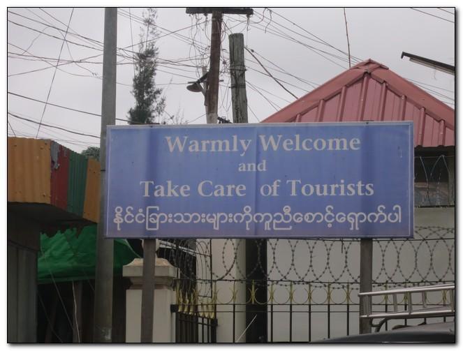 Myanmar178.