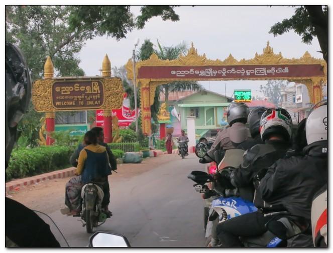 Myanmar181.