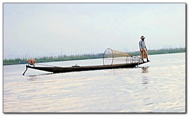 Myanmar189.