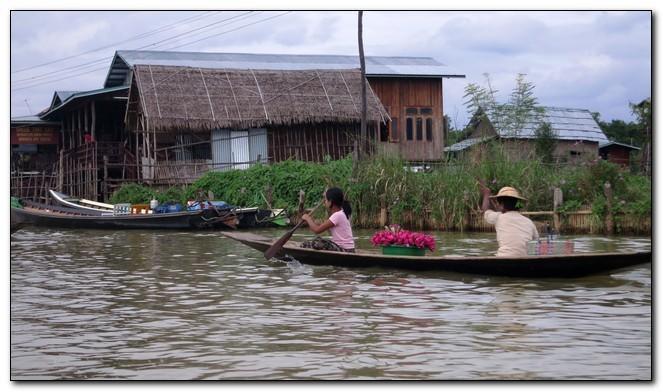 Myanmar196.