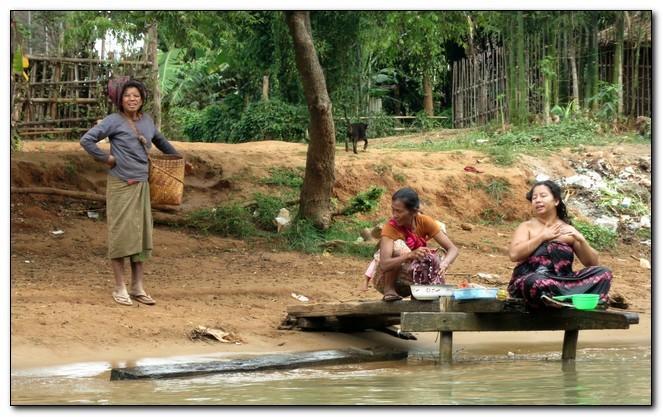 Myanmar200.