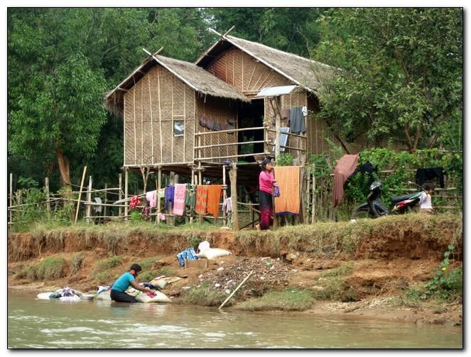 Myanmar201.