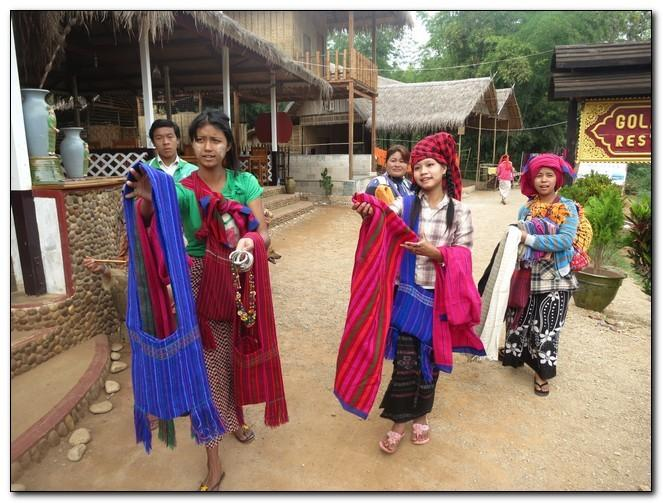 Myanmar203.