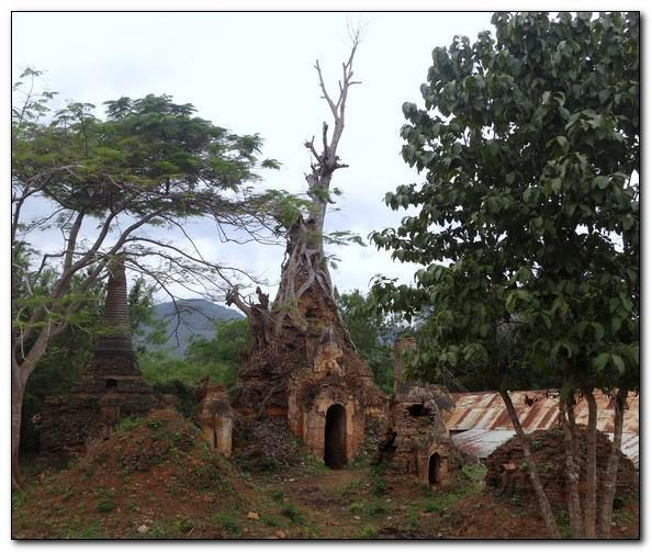 Myanmar204.