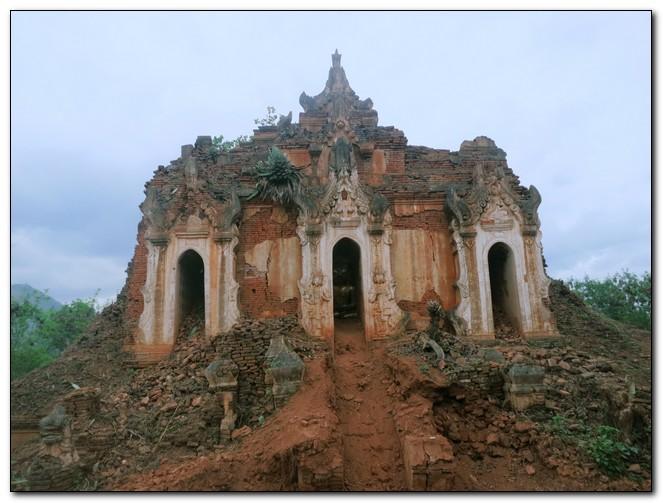 Myanmar206.