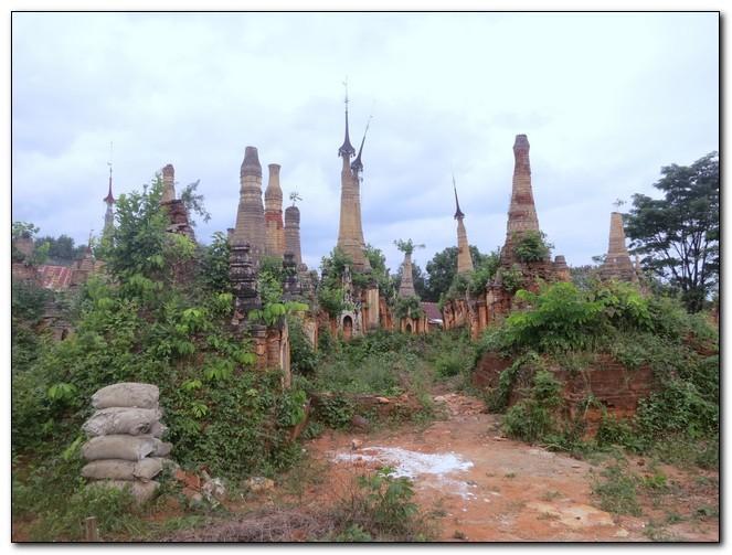 Myanmar207.