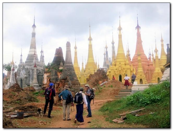 Myanmar208.