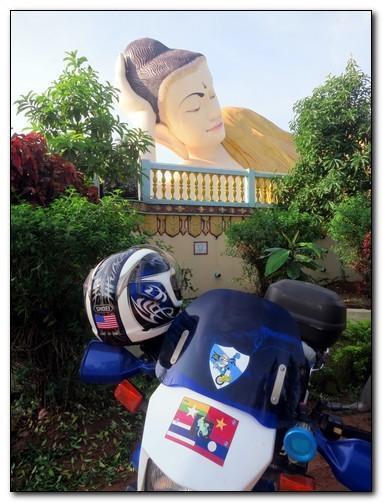 Myanmar21.