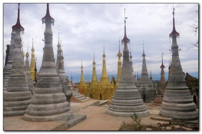 Myanmar210.
