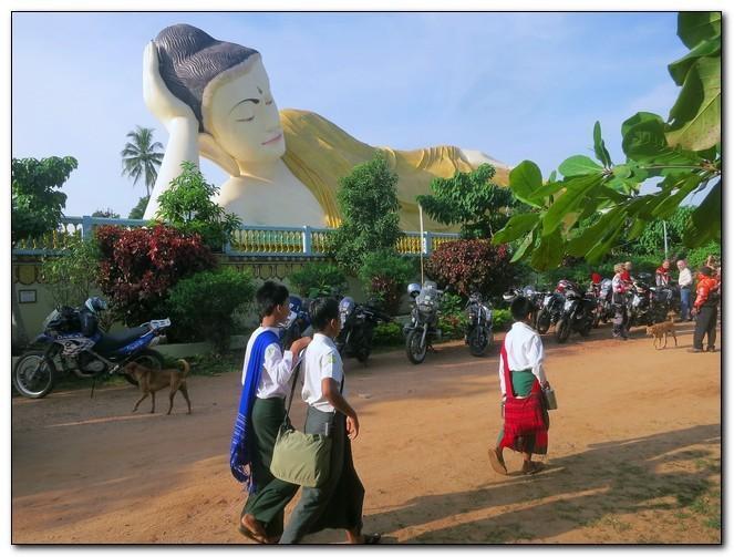 Myanmar22.
