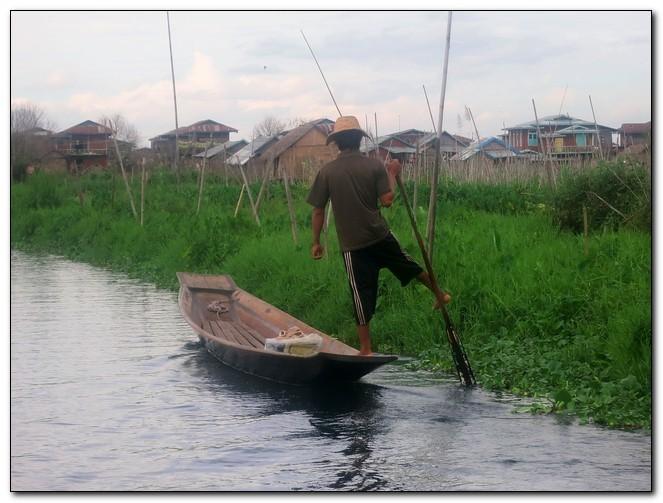 Myanmar226.