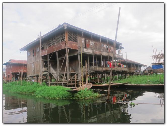 Myanmar232.