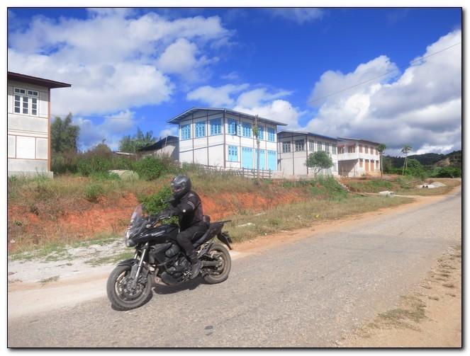 Myanmar241.